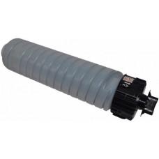 Ricoh MP6054 Toner (Eredeti) 842349