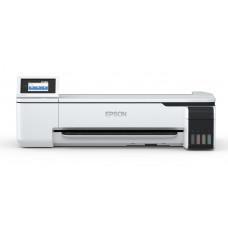 Epson SureColor SC-T3100x A1 CAD Nyomtató /24/ C11CJ15301A0