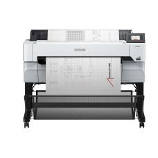 Epson SureColor SC-T5400M A0 CAD Mfp /36/ C11CH65301A0