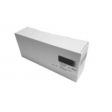 HP CF542X yellow 3,2k No.203X WHITE BOX (New Build) CF542XFUWB