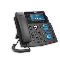 Fanvil X6U High-Quality IP Telefon