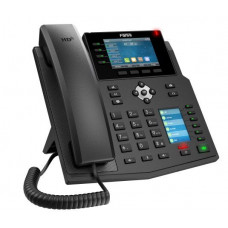 Fanvil X5U High-Quality IP Telefon