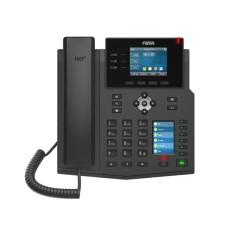 Fanvil X4U Mid-range IP Telefon