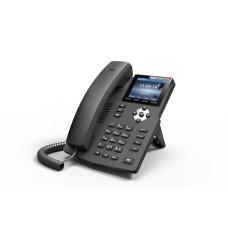 Fanvil X3S(G) Entry-Level IP Telefon