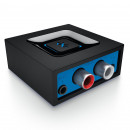 Logitech Bluetooth Audo Adapter 980-000912