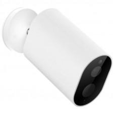Xiaomi Imilab EC2 kültéri FullHD éjjellátó wireless kamera CMSXJ11A Xiaomi 49834