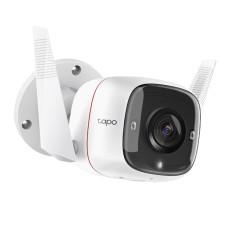 TP-Link Tapo C310 Cloud Camera Wireless Kültéri TAPO C310