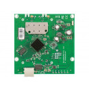 MikroTik, RouterBOARD 911-5HnD (911 Lite5 Dual) RB911-5HND