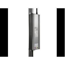 MikroTik, Kültéri AC/DC tápegység 26V/250W (netPower) MTP250-26V94-OD