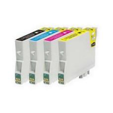 LC1280 XL/LC17/LC450/LC77/LC79 MAGENTA 100% ÚJ PATRON