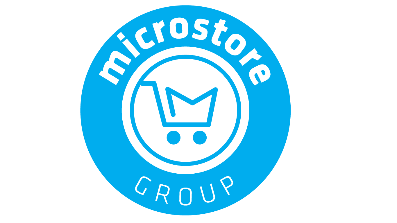 Microstore Group
